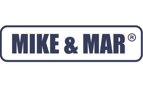 Mike & Mar
