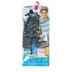 одежда для кукол mattel