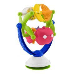 детские музыкальные инструменты chicco