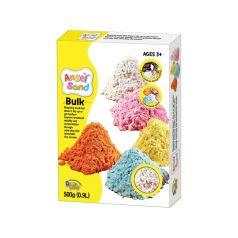 игрушки для песка angel sand