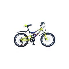 велосипед двухколесный top gear