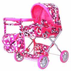 коляски для кукол rt