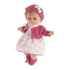 куклы antonio juan munecas