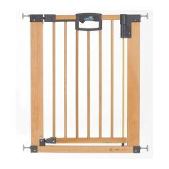 ворота безопасности geuther
