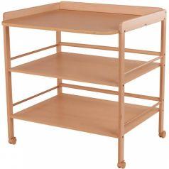 пеленальные столы geuther