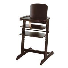 стульчик для кормления geuther