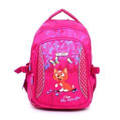 школьные рюкзаки pulsar