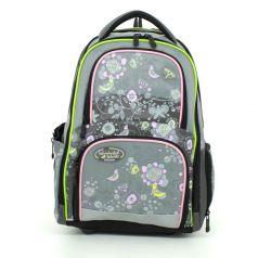 школьные рюкзаки steiner