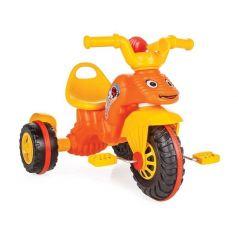 велосипед трехколесный  pilsan