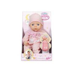 куклы baby annabell