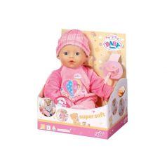 куклы baby born