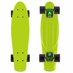 скейтборды и лонгборды y-scoo