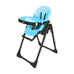 стульчик для кормления ivolia
