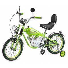 велосипед двухколесный small rider
