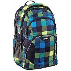 школьные рюкзаки coocazoo