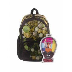 школьные рюкзаки 3d bags