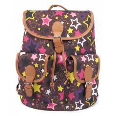 школьные рюкзаки creative llc