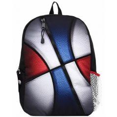 школьные рюкзаки mojo pax