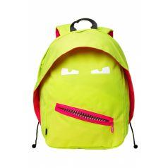 школьные рюкзаки zipit