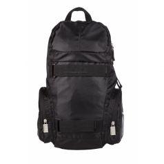 школьные рюкзаки fydelity