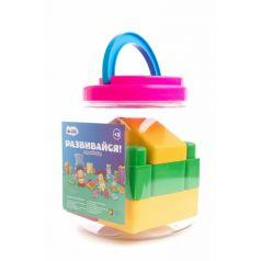 домики для кукол пластмастер