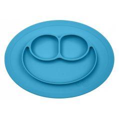 тарелка ezpz