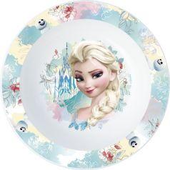 тарелка stor