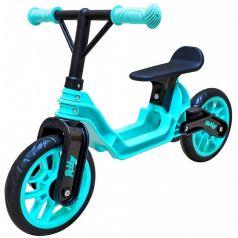 беговел hobby-bike