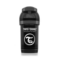 бутылочка twistshake