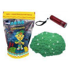 игрушки для песка лепа