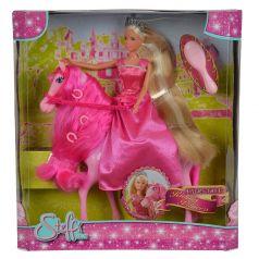 куклы steffi