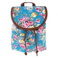 школьные рюкзаки incity kids