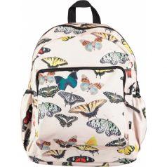 школьные рюкзаки molo