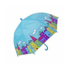 домики и мебель mary poppins