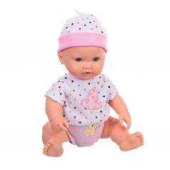Play Smart Кукла Саша