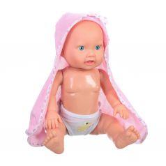 Play Smart Кукла Маша плескается в  воде