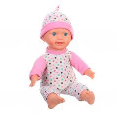Play Smart Кукла Миша Хохотун