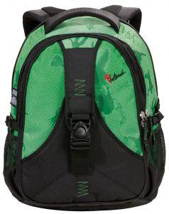 FastBreak Рюкзак Daypack I Наследие