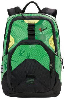 FastBreak Рюкзак Daypack II Наследие