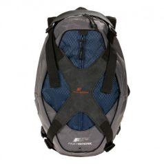 FastBreak Рюкзак M AERIAL темно-синий