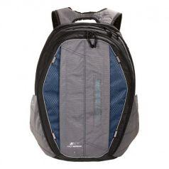 FastBreak Рюкзак TIC TAC темно-синий