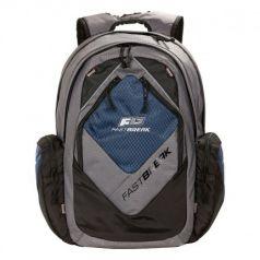 FastBreak Рюкзак UNDERBAR темно-синий