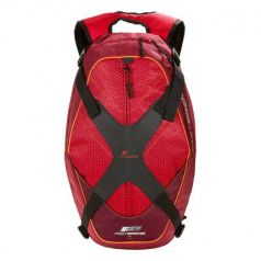 FastBreak Рюкзак ALLROUND красный
