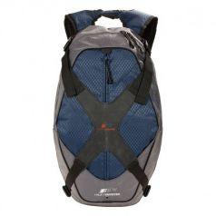FastBreak Рюкзак ALLROUND темно-синий