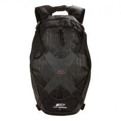 FastBreak Рюкзак ALLROUND черный