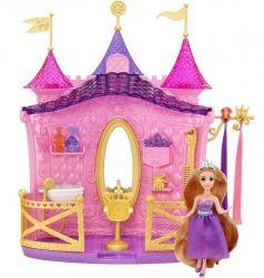 """Mattel Кукла """"Создай прическу"""" в наборе с аксессуарами  (5 предметов)"""
