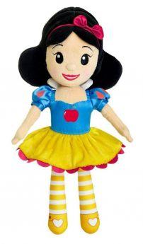 Chicco, Мягкая игрушка «Белоснежка» Волшебные мелодии
