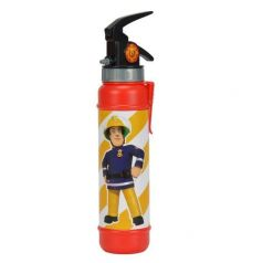 Simba Огнетушитель Пожарный Сэм