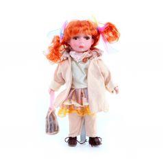 Bondibon Кукла Country stile керамическая