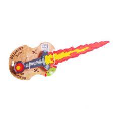 Bondibon, Мягкое оружие Меч (огненный)